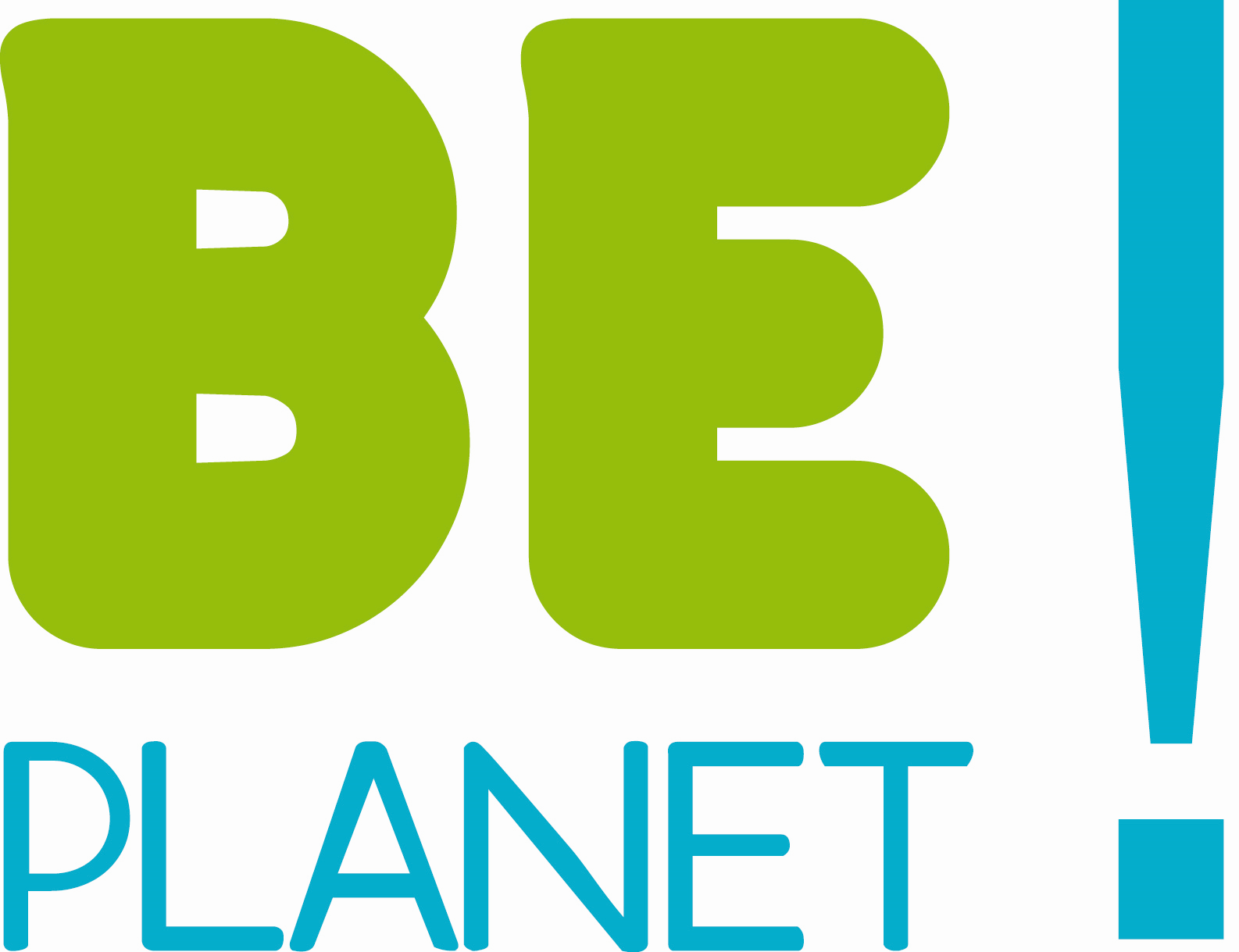 Be Planet
