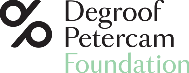 Fondation Degroof Petercam