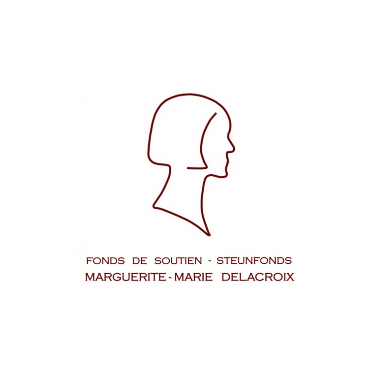 Marguerite-Marie Delacroix Support Fund