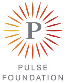 Pulse Foundation