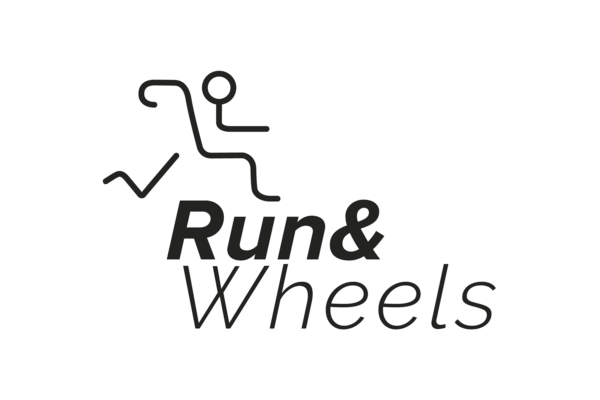 Run and Wheels