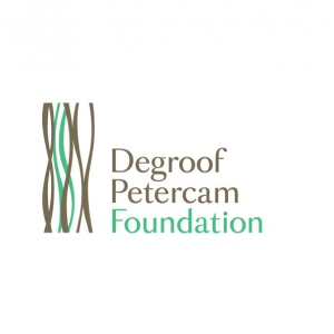 Degroof Petercam Foundation
